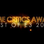 [E3:2012] Lo mejor del show