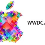 WWDC-2012: Apple anuncia sus nuevos MacBook Pro con Retina Display y GeForce GT 650M