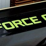 Nuevos datos sobre la GeForce GTX 660 Ti