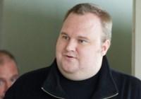 Postergan la solicitud de extradición del fundador de Megaupload para el 2013