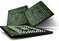 Micron el primero en ofrecer en volumen memorias Phase Change (PCM) al mercado