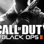 Call of Duty: Black Ops – El Villano