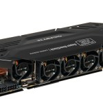 Gigabyte lanza la Radeon HD 7970 Super Overclock con WindForce 5X (Review by TPU)