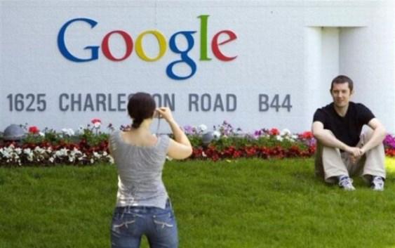 La Comisión Federal de Comercio multa a Google con US$ 22.5 millones por caso Safari