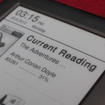 Review eReader Boeye/Sibrary C63