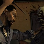 The Walking Dead: The Game Episode 3 Trailer