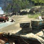 Requisitos de hardware oficiales para jugar Far Cry 3