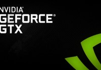 Controladores GeForce 306.89 WHQL disponibles