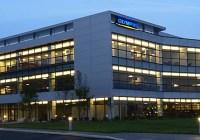 Sony adquiere el 51% de las acciones de Olympus