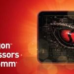 Qualcomm anuncia sus SoC Snapdragon S4 Play MSM8225Q y MSM8625Q