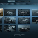 Steam Big Picture ahora también disponible en fase Beta para Mac OS X