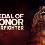 Mira casi 8 minutos de Medal of Honor: Warfighter