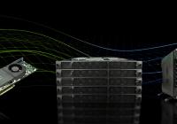 NVIDIA podría integrar CPU ARM de 64-bit en sus aceleradores Tesla