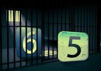 JailbreakCon 2012: No hay Jailbreak para iOS 6 por un buen tiempo