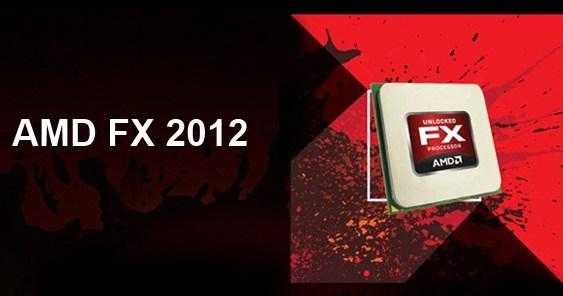 Nuevo record de frecuencia para un CPU AMD FX: 8370 MHz