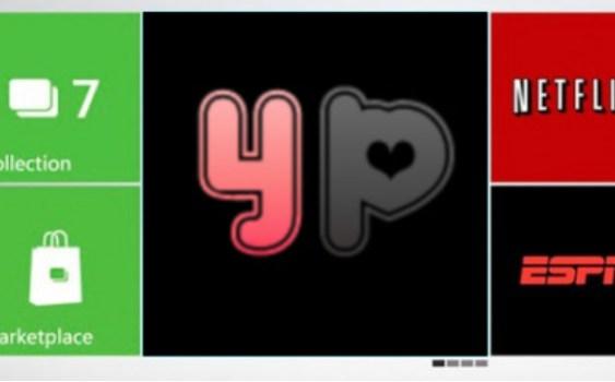 ¡YouPorn en Xbox 360!