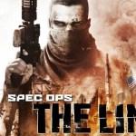 Una segunda mirada a… Spec Ops: The Line