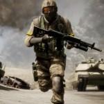 Battlefield Bad Company tendría serie de Televisión