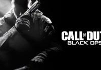 """El """"Efecto Call of Duty"""" pareciese ir en caida"""