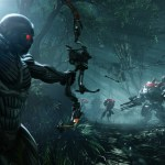 "Mira el último video de la serie ""The 7 Wonders of Crysis 3"" - ""End of Days"""