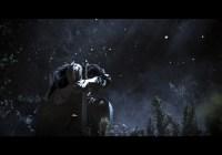 Se anuncia Dark Souls II en los VGA 2012.