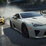 EA promete parche para Need For Speed Most Wanted