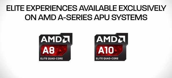 AMD_APU_New_Logo
