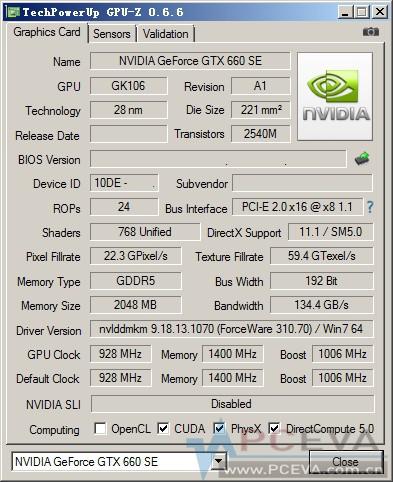 GeForce-GTX-660-SE-GPU-Z