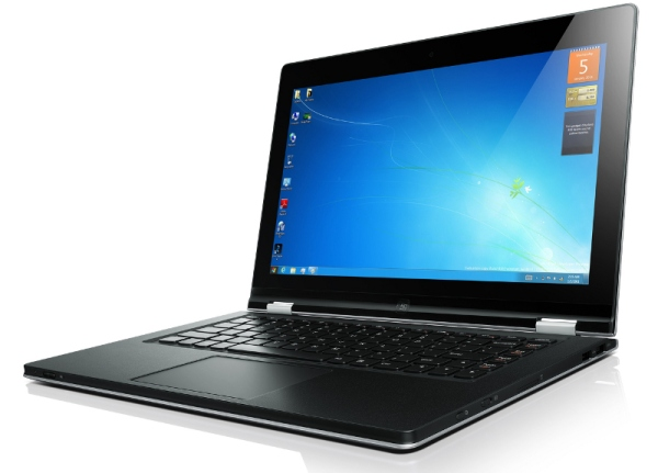 Lenovo_IdeaPad_Laptop
