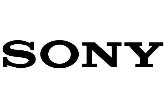 Nueva patente de Sony bloquearía los videojuegos usados