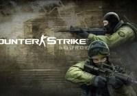Counter-Strike: Source ahora disponible en Steam para Linux