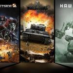 "NVIDIA lanza promoción ""Free 2 Play Bundle"" para sus tarjetas GTX 650 o superiores"