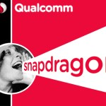Qualcomm revela Voice Activation, Quick Charge 2.0 y detalles técnicos de sus SoC Snapdragon 400 y 200
