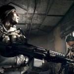 Battlefield 4: Requisitos oficiales de Hardware revelados