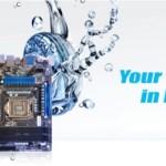 CeBIT 2013: Biostar revela sus placas Z87/H87/B85 Puro Hi-Fi para Haswell