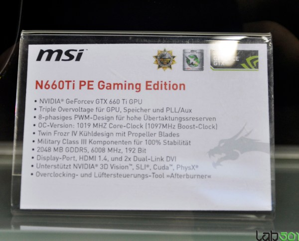 MSI-N660-Ti-PE-Gaming-Edition-1