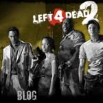 Left 4 Dead 2 llegará a Steam para Linux la próxima semana en beta abierta