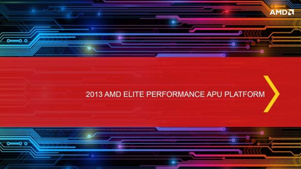 AMD-Richland_01