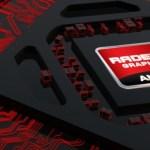 AMD trabaja en Dynamic Frame Rate Control, próxima característica para sus GPUs!