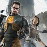 Valve lanza Half Life 2 y sus episodios en fase Beta para Linux