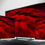 Toshiba anuncia sus nuevos televisores Ultra High-Definition Regza Z8X series