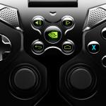 NVIDIA lanzará SHIELD, su consola portátil, en Junio.