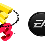 E32015: Electronic Arts [Resumen]