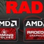 """La posible nueva nomenclatura de las AMD Radeon Rx-200x series """"Volcanic Islands"""""""