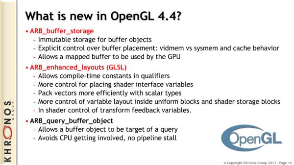 OpenGL_4.4_02