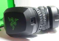 Review Razer Electra