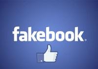 Facebook ahora publicará videojuegos para móviles
