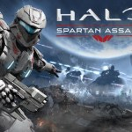 Halo: Spartan Assault ya está disponible para PC y Tablets con Windows 8.
