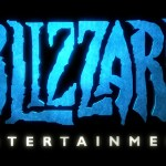"Blizzard registra la marca ""The Dark Below"""