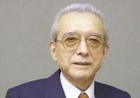 Fallece Hiroshi Yamauchi, el legendario ex Presidente de Nintendo